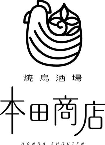 hondashoten_logo